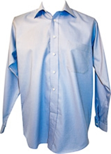 Would you like to view blouses, dresses, shirts or jumpers that may be easier to put on or take off?