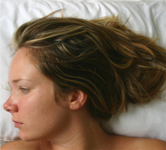 Do you have difficulty falling asleep?
