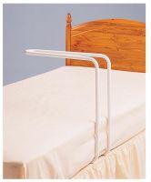 Economy Bed Cradle