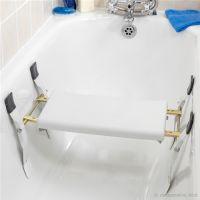 Rentwood Bath Seat