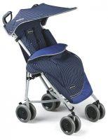 Maclaren Major 2000 Stroller Pushchair