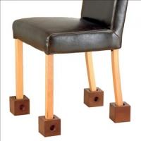 Wooden Chair Raisers