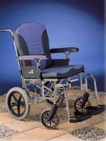 Barrett 10 Manual Wheelchair