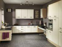Esprit Kitchen Range