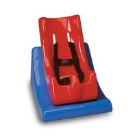 Tumble Forms 2 Deluxe Floor Sitter & Wedge