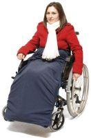 Universal Wheely Apron