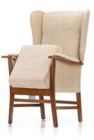 Arran Riser Chair