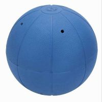 Audible Mitre Goalball