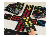 Big Floor Dominoes