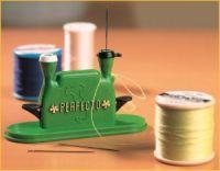 Automatic Needle Threader