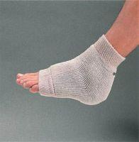 Deluxe Gel Heel And Elbow Protectors