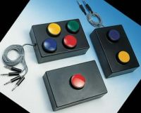 Large Button Activation Switch