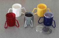 Medeci System Cup