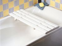 Medeci Bath Boards