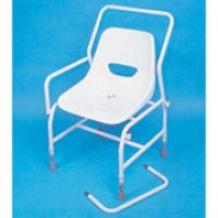 Foxton Shower Chairs