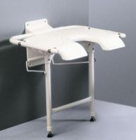 Etac Rufus Wall-mounted Shower Seat