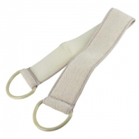 Double Sided Flannel Strap