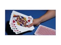Giant Playing Cards Pack