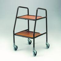 Rutland Adjustable Trolley Walker