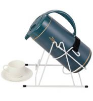 Kettle Tipper For Jug Kettle