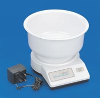 Talking Kitchen Scales