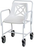 Henderson Shower Chair