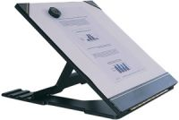 Posturite Boards