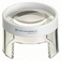 Eschenbach Stand Magnifier