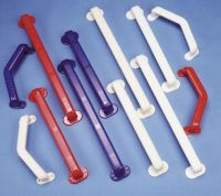 Ashby Grab Bars