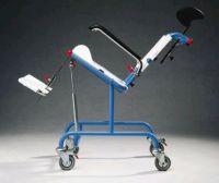 Etac Tripp Tilt Shower Commode Chair