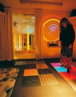 Multi-sensory Environments