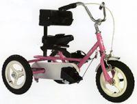 Imp Trike