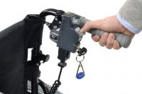 Tga Wheelchair Power Pack Duo
