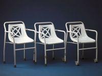 Harrogate Shower Chairs