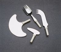 Kings Modular Nelson Knife