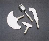 Kings Splayed Fork