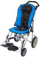 Convaid Ez Rider Pushchair