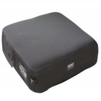 Varilite Cushions