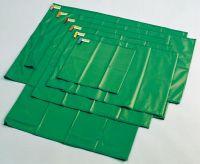 Premium Multi-glide Sheet