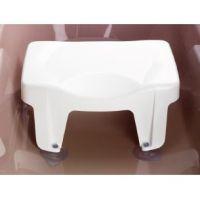 Cosby Bathseat