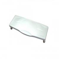 Cosby Bathboard