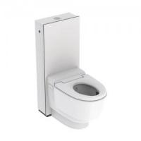 Aquaclean 8000 Wash Dry Toilet