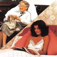 Delta Pillow