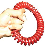 Telephone Wire Quoits