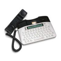 Uniphone 1150 Textphone