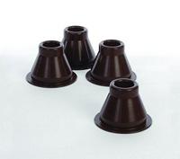 Cone Furniture Raisers