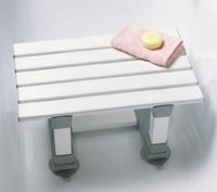 Slatted Bath Seats