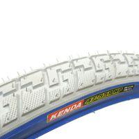Kenda All Terrain Tyre