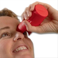 Eye Drop Dispenser