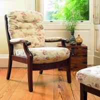 Winchester Chair